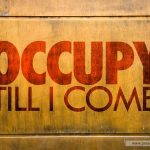 Occupy Till He Comes