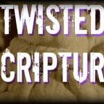 Difficult Bible Passages: 1 Corinthians 2:15