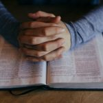 Scripture, Reason, and the Holy Spirit