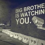 On Our Corona Surveillance State