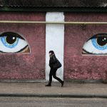 Our Growing Surveillance State