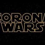 Big Brother and the Corona Wars