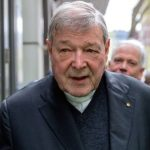 The Pell Decision
