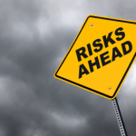 Corona and the Elimination of Risk