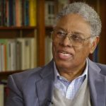 This is Why You Must Read Thomas Sowell