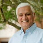 25 Key Quotes from Ravi Zacharias