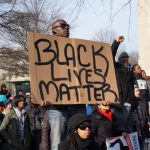The Truth Matters About 'Black Lives Matter'