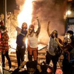 The Radical Left and the War on Police
