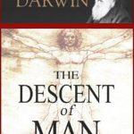 Darwin, Racism and Eugenics