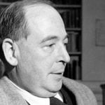 C. S. Lewis, <i>Mere Christianity</i>, and the Christian Life
