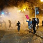 The New Normal: Rioting, Anarchy and Lawlessness in America