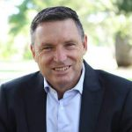 A Review of <i>'I Kid You Not'</i>. By Lyle Shelton.