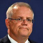 On Morrison's Mandatory Vaccines
