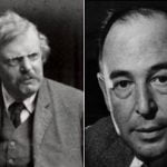 What Lewis and Chesterton Can Teach Us About Tyranny and Freedom
