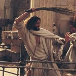 Jesus, the Authorities, and Resistance