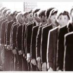 On Mass Deception and Tyranny
