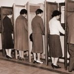 Elections and Christian Responsibility