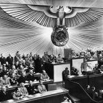 Statism and Crises: Learning from 20th Century Germany