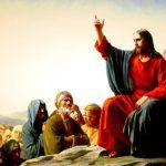 Difficult Bible Passages: Luke 9:45