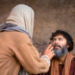 Miracles and the Messianic Secret