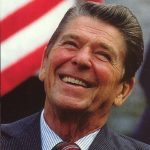 Reagan, Statism, and Limited Government