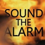 On Tin Foil Hats and Sounding the Alarm