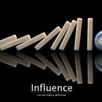 What Is Your Area of Influence?