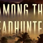 On Theological Head-Hunters