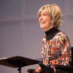 Joni Eareckson Tada on Health, Healing and Heaven