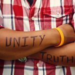 Political Differences and Christian Unity