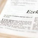 Bible Study Helps: Ezekiel