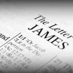 Bible Study Helps: James