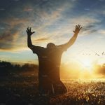 Christian Leadership, Sin and Restoration
