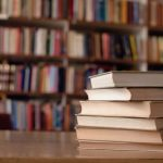 17 New Books for the Thinking Christian