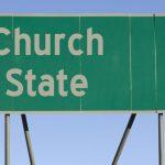 Silencing the Churches
