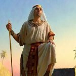 Lessons From the Life of Joseph