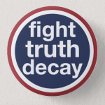 The Rising Tide of Truth Decay