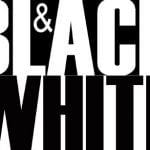 Yes, Some Things Are Black and White