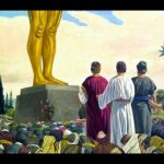 12 Biblical Cases of Civil Disobedience