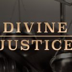 Divine Justice and Corporate Identity