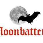 6 More Cases of Moronic Moonbattery: The World Is Going Insane