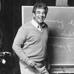 A Review of <i>R. C. Sproul: A Life</i>. By Stephen Nichols.