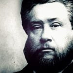 Burn Out or Rust Out? Lessons From Spurgeon