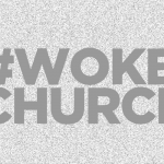 When Christian Colleges Go Woke