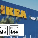 It's Time To Deconstruct IKEA