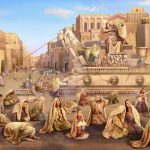 What an Incredible Turnaround – Lessons from Nineveh