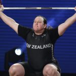 The Death of Women's Sport