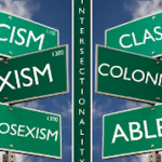 On Intersectionality
