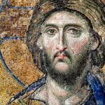 Difficult Bible Passages: Hebrews 2:10 and 5:8-9
