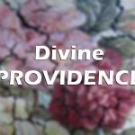 A Review of <i>Providence</i>. By John Piper.